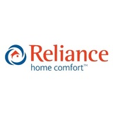 Reliance Heating, Air Conditioning & Plumbing, North York
