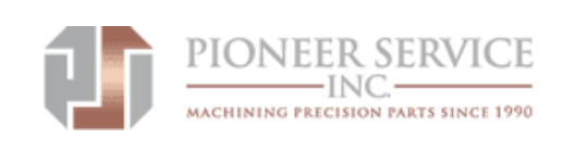 Profile Photos of Pioneer Service Inc. 542 Factory Road - Photo 1 of 1