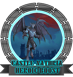 Profile Photos of Castle Nathria Heroic Boost 8827 Miner St - Photo 1 of 1