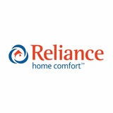 Reliance Heating, Air Conditioning & Plumbing, Mississauga