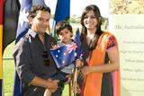 SETTLERS MIGRATION -Visa and Education Consultants in Perth, Australia, Perth