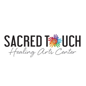 Profile Photos of Sacred Touch Healing Arts Center 11999 Brooklyn Road - Photo 1 of 4