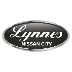 Profile Photos of Lynnes Nissan City 318 Bloomfield Ave - Photo 1 of 1