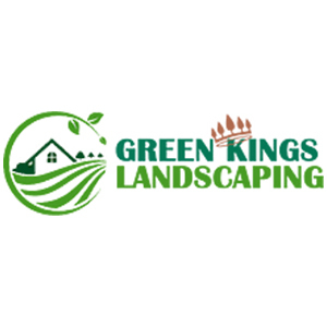 Profile Photos of Green Kings Landscaping 25 ST Michael Drive - Photo 1 of 1