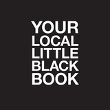 YLLBB | Your Local Little Black Book | Reigate | Dorking 63 Wray Common Road