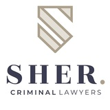 Sher Criminal Lawyers Level 40, 140 William St