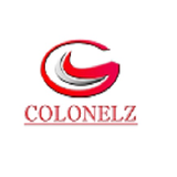 Colonelz, Gurgaon