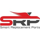 Smart Replacement Parts, Bayswater