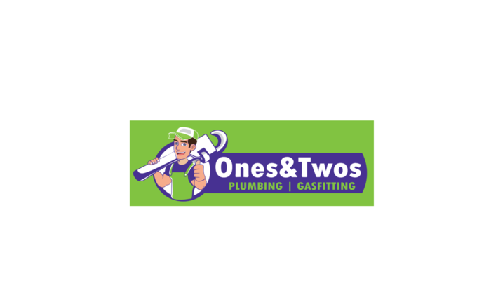 Profile Photos of Ones Twos Plumbing - Local Plumber Melton VIC - Photo 1 of 1