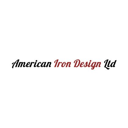 Profile Photos of American Custom Iron Design Ltd 1625 Sismet Rd, Mississauga, ON L4W 1V6, Canada - Photo 1 of 1