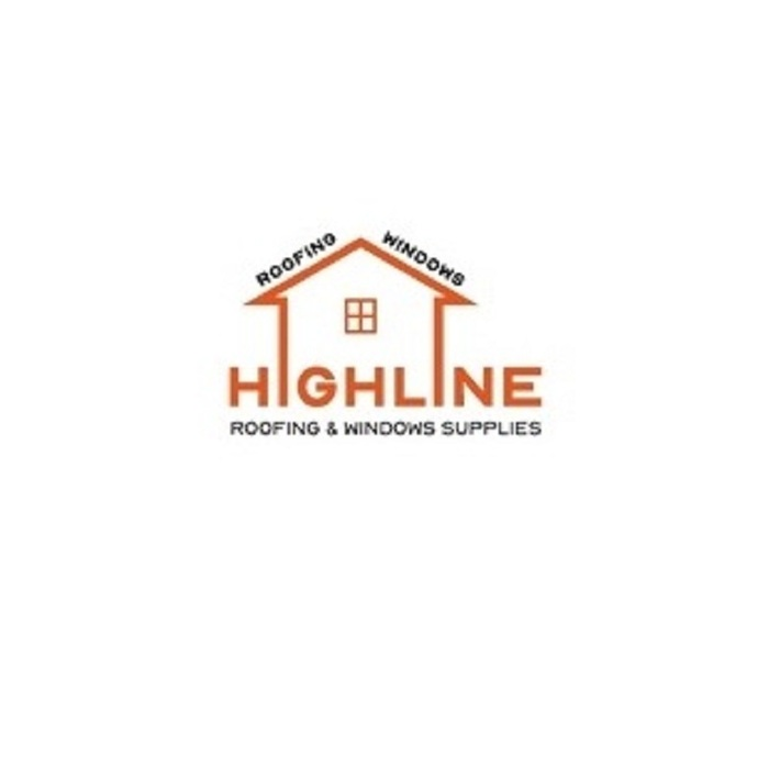 Profile Photos of HighLine supplies 11720 Chairman Dr - Photo 1 of 1