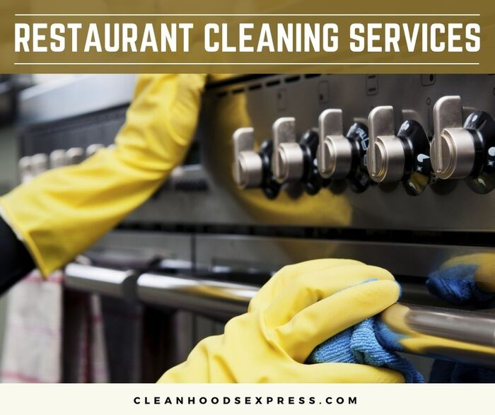 Profile Photos of Clean Hoods Express 6401 N Orleans Ave, Tampa, FL 33604 - Photo 1 of 1
