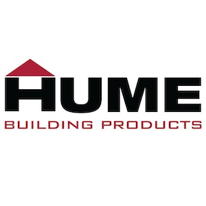 Profile Photos of Hume Building Products, Preston VIC 1C Bell Street - Photo 1 of 1