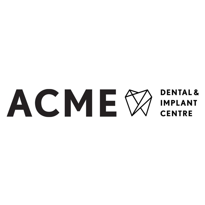Profile Photos of ACME Dental and Implant Center 28040 Fraser Hwy Unit 170 - Photo 1 of 1