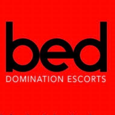 Profile Photos of Bed Domination Escorts 110 Tower Bridge Rd, Bermondsey - Photo 1 of 1