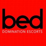 Bed Domination Escorts 110 Tower Bridge Rd, Bermondsey