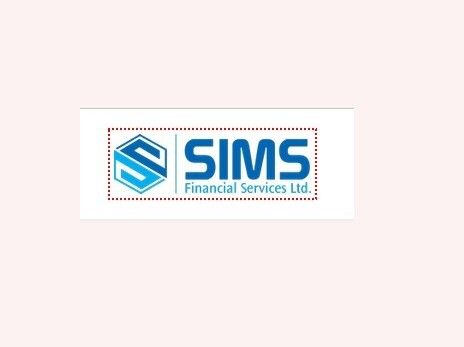 Profile Photos of Sims Financial Services Ltd 1228a, London Rd - Photo 1 of 1