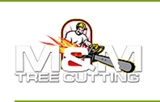 Tree Service Cutting & Removal 300 E 119th St