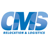 CMS Relocation & Logistics 21620 S 88th Pl