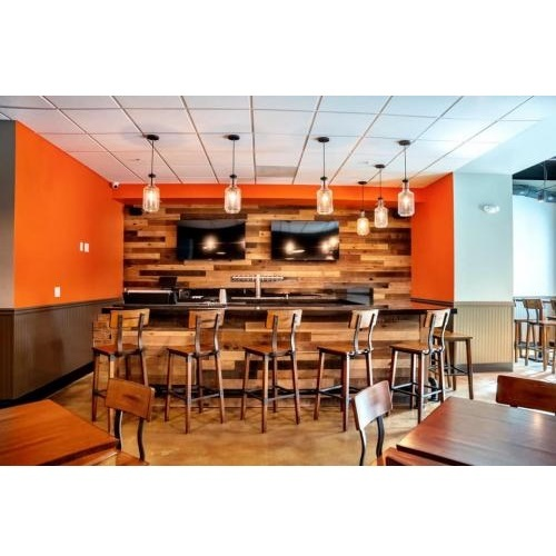 Profile Photos of Billy Bricks Clearwater 1100 Cleveland Street, Suite A - Photo 4 of 4