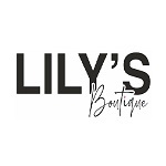 Lily's Boutique, Renishaw