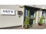 Lily's Boutique Unit 11, Renishaw Business Park