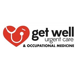 Profile Photos of Get Well Urgent Care & Occupational Medicine 1770 Fort Street - Photo 1 of 3