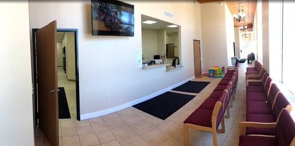 Profile Photos of Get Well Urgent Care & Occupational Medicine 1770 Fort Street - Photo 3 of 3