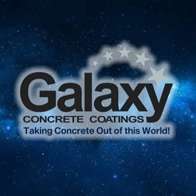 Profile Photos of Galaxy Concrete Coatings 1024 E Vista Del Cerro Dr, Suite B - Photo 1 of 4