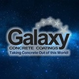 Galaxy Concrete Coatings 1024 E Vista Del Cerro Dr, Suite B