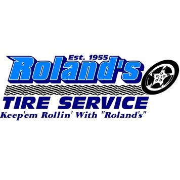 Profile Photos of Roland's Tire Service 11 Howland Road - Photo 1 of 1