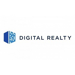 Profile Photos of Digital Realty 1500 Space Park Drive - Photo 1 of 1