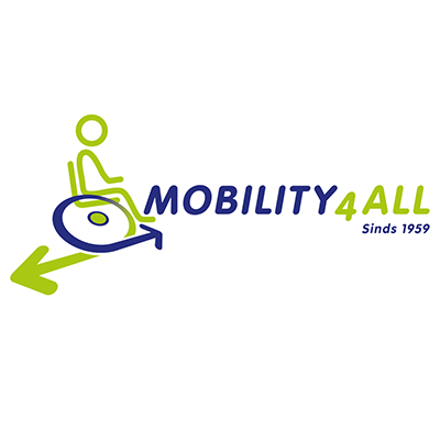 Profile Photos of Mobility4All B.V. De Kron 4D - Photo 1 of 4