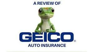 New Album of Geico Auto Insurance Cincinnati 1218 Walnut St - Photo 2 of 3