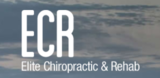 Elite Chiropractic & Rehab, Bloomington