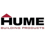 Hume Building Products, Alexandria, Alexandria