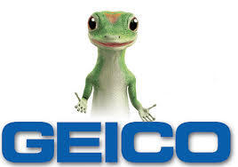 New Album of Geico Auto Insurance Cleveland 1576 E 33rd St - Photo 2 of 3