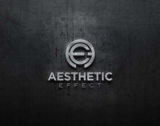 Aesthetic Effect, The Hague,