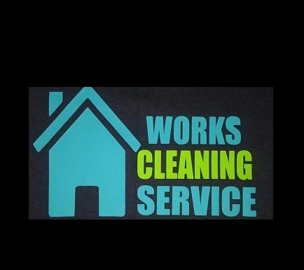Profile Photos of Works Cleaning Service 2560 62nd Ave N - Photo 1 of 1