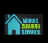 Works Cleaning Service, St Petersburg