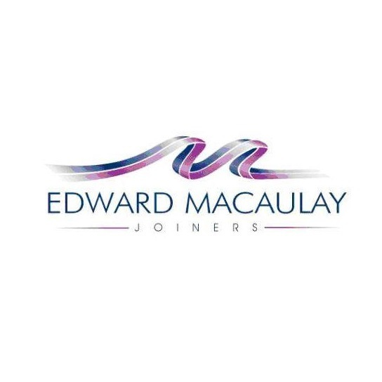 Profile Photos of Edward Macaulay Joiners 11 Gardrum Place, Brightons - Photo 1 of 1