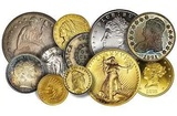 Spring Hill Coin & Gold Buyer, Spring Hill