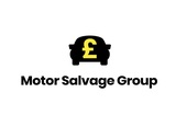 Motor Salvage Group, Fort William