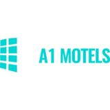 A1 Motels – Port Fairy Motel And Apartments, Port Fairy