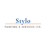 Stylo Painting & Services Ltd., Langley