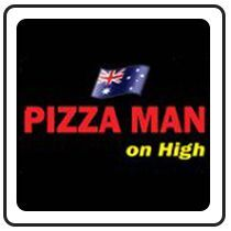 Profile Photos of Pizza Man on High 694 High St, Reservoir VIC 3073, - Photo 1 of 1