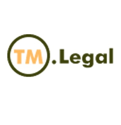 Profile Photos of tm.legal eine Marke der SAMT AG Windeggstr. 24 - Photo 1 of 1