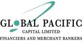 Global Pacific Capital Ltd, Auckland CBD