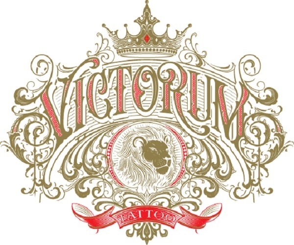 Profile Photos of Victorum Tattoo Parlor 516 S Mill Ave - Photo 1 of 1