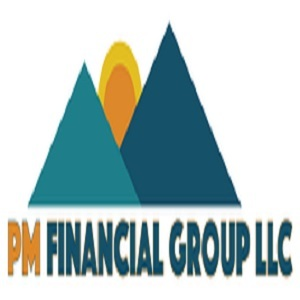 Profile Photos of PM Financial Group 2301 Blake St - Photo 1 of 1